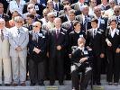 Ahmet Küçükel'in cenazesi Elazığ'a gönderildi