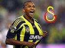 Galatasaray'dan 'Aurelio' açıklaması