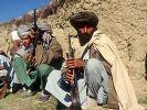 Taliban, oy kullanan iki Afganın parmaklarını kesti