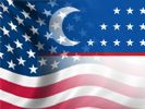ABD: 'Özbekistan'la üs müzakeresi yapılmadı'
