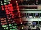 Borsa güne alıcılı başladı