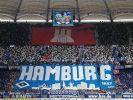 Hamburg'un başarısının ardındaki Türk