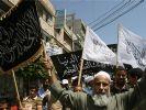 Hizb-ut Tahrir yöneticileri 10 yıla kadar hapis istemiyle yargılanacak
