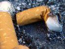 İftara sigara ile başlamayın