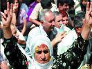 Kürt sorununun çözümü için 21 rapor hazırlandı