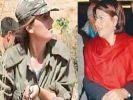 PKK muhatap alınmalı