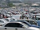 Ramazan ikinci ele hareketlilik getirdi