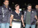 Ataşehir cinayetinden tüyler ürperten detaylar