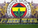 Fenerbahçe'nin birinci torba hayali suya düştü