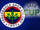 UEFA'dan büyük onur