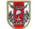 8 ayda 90 PKK'lı teslim oldu