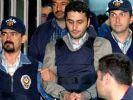 Danıştay saldırganı Bakırköy'e sevk ediliyor