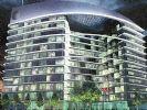 Ekonomideki canlanma otellere yansıdı