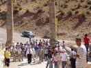 Türkiye'ye gelen turist sayısı yüzde 11 arttı
