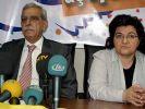 Abdullah Öcalan'ın 'yol haritası'nı benimsiyoruz