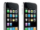iPhone'un 3GS 99 TL taksitle