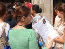 ÖSS'de yerleşen öğrenciler için kayıt heyecanı başladı