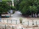 Batı Karadeniz'de sağanak yağmur uyarısı