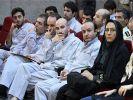 İran, Fransız vatandaşını yargılıyor
