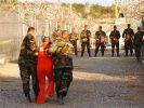 Yeni Guantanamo geliyor