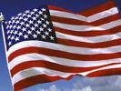 'ABD, Temmuz 2010'da çökecek'