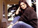 Estetikli iddiası Demi Moore sinirlendirdi