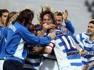 Ankaraspor maçı ertelendi