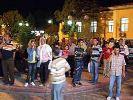 Konya'da çifte deprem