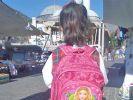 Okul çantası alırken dikkat