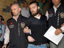 Karabulut'un avukatından ilginç iddia