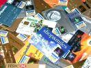 Kredi kartı faiz oranları değiştirildi
