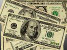 Faiz indirimi Dolar'ı nasıl etkiledi ?