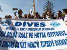 'Kürtçe hutbe istiyoruz'