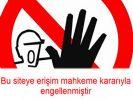 Türkiye'den iki ünlü siteye yasak