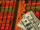 Borsa'da şok düşüş