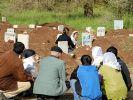 Mardin Bilge köyü katliamı davası başladı