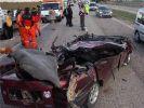 Bayramın ilk günü yollarda 20 kişi öldü