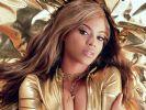 Malezya'dan Beyonce'a izin çıktı