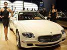 İzmir Autoshow 2009