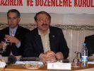 Özak: 2011 Kış oyunları Türkiye'nin gururu olacak