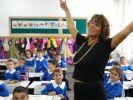 Eğitime 78 yeni okul
