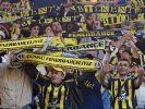 En büyük Fenerbahçe