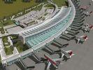 İstanbul'a yeni havaalanları yapılacak