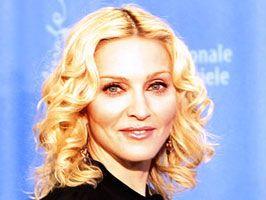 Madonna'dan bir rekor daha