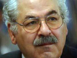 'Öcalan serbest bırakılacak'