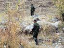 Siirt ve Hakkari'de çıkan çatışmalarda 8 asker şehit oldu