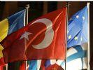 Türkiye'yi istemeyen ülkeler!
