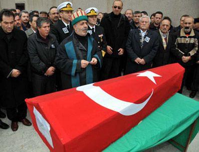 MECLIS İNSAN HAKLARıNı İNCELEME KOMISYONU - Ali Tatar'ın ağabeyi TBMM'ye başvurdu