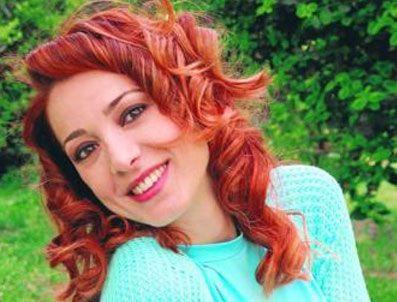 APOCALYPTO - Soysert 6 saatliğine  Zübeyde Hanım oldu