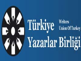 MURAT MENTEŞ - Yazarlar Birliği 2009 ödülleri verildi